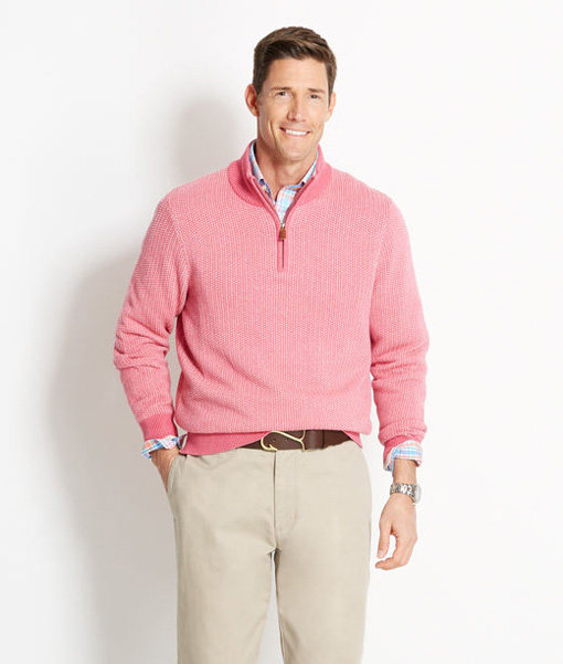 vineyardvines1-4