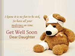 Small Of Get Well Quotes