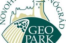 nngeopark_logo-e1335256324632