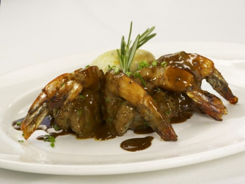 new orleans food, new orleans recipe, emeril lagasse