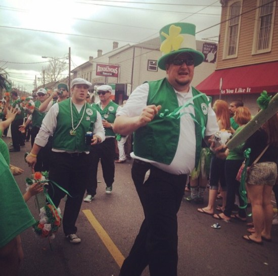 st_patricks_day_goNOLA2