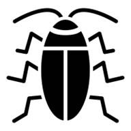 160428cockroach