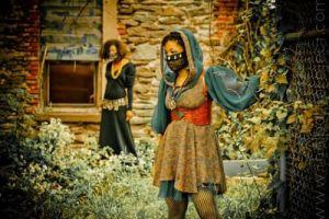 Afrofuturisme 7