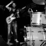 Muziekvereniging De Clingse Bossen - (c) Stephan Vercaemer