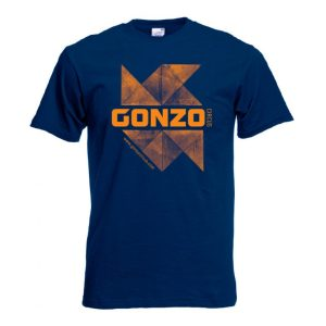 Gonzo_Shirt2017_preview
