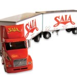 SAIA 150x150  Highest Paying CDL Jobs