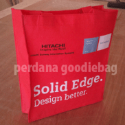 goodie-bag-promosi-perdana