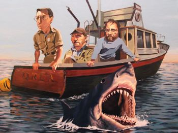 Jaws_in_progress