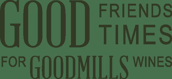 Good-Friends-GoodMills_2
