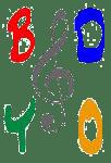 bdyo_logo