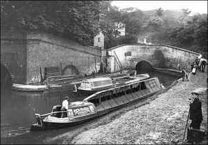 canal tunnel1