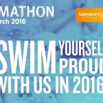 swimathon 2016