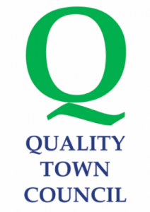Quality-town-Council-logo-colour-e1448506943483