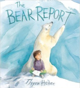 Winter-Books-The-Bear-Report-cvr.jpg