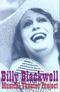 Billy_Blackwell