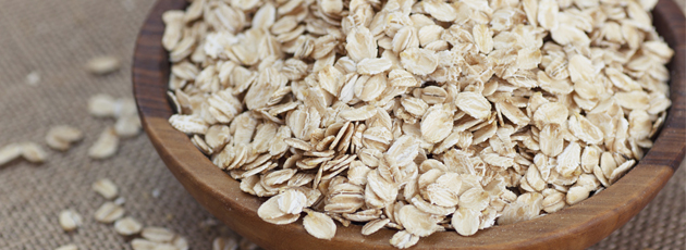 Beauty-Benefits-of-Oatmeal