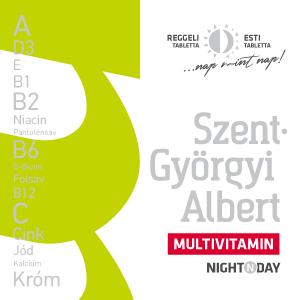 SzGyA-Multi_web