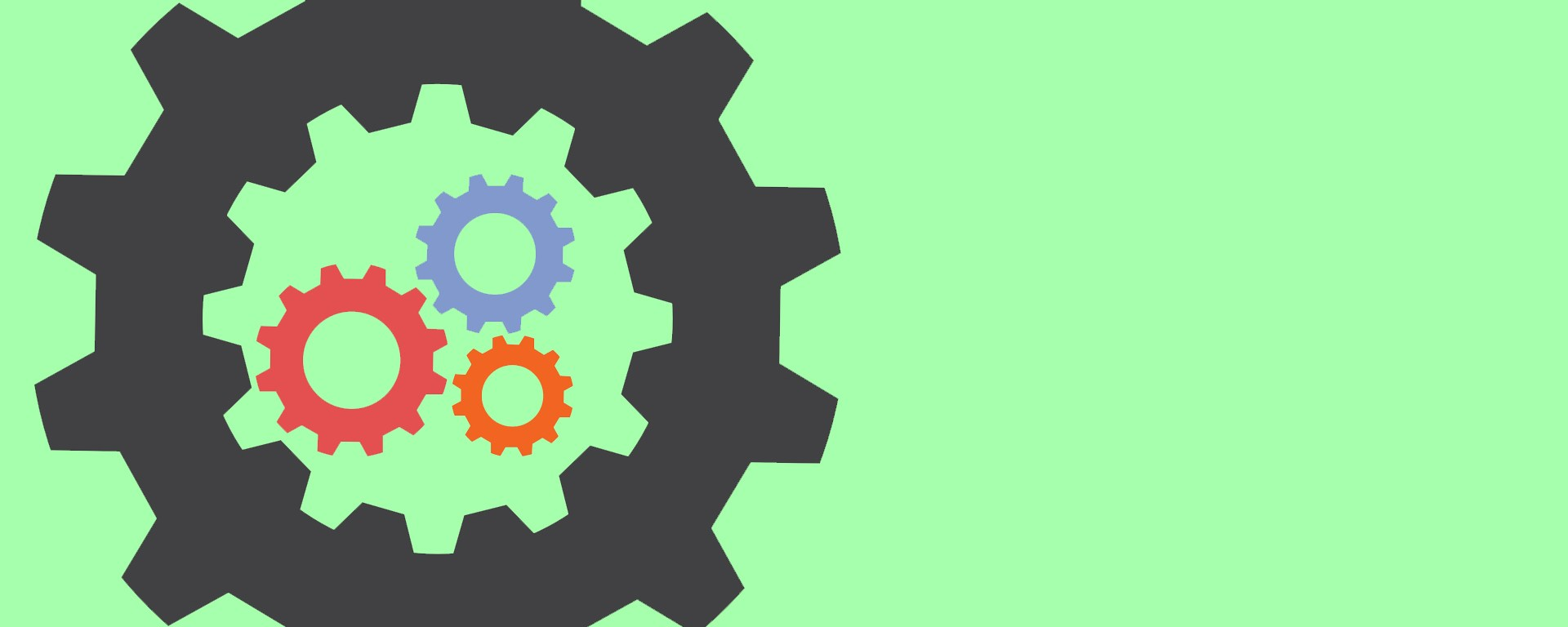 Manufacturing_11.13.15_E-NewsBlog