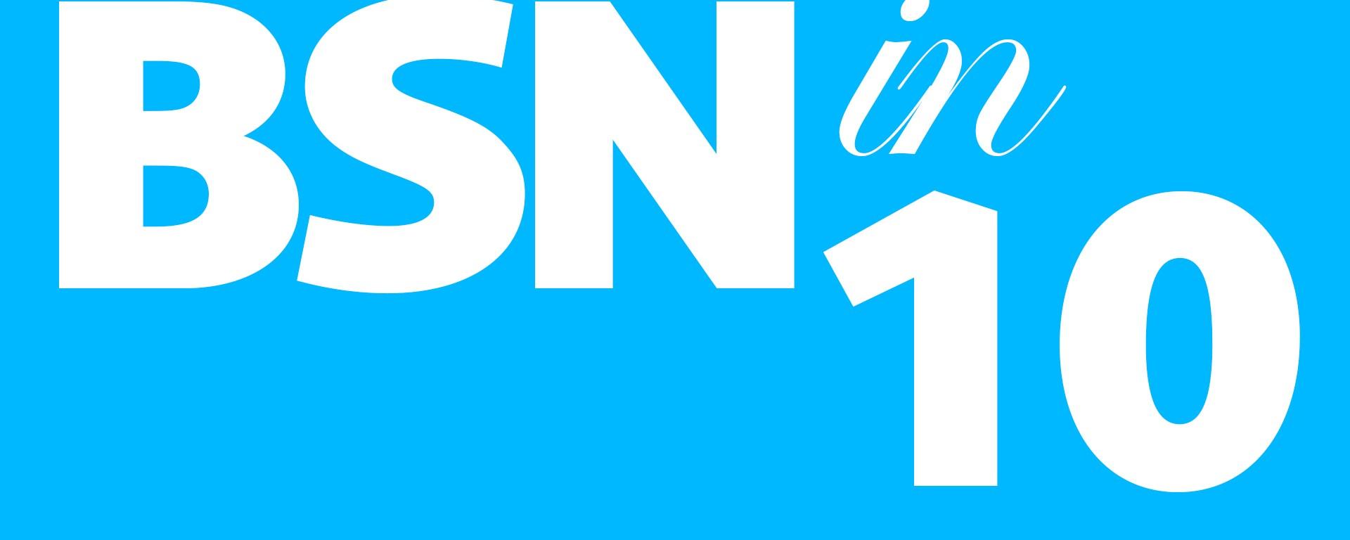 BSNin10_E-NewsBlog