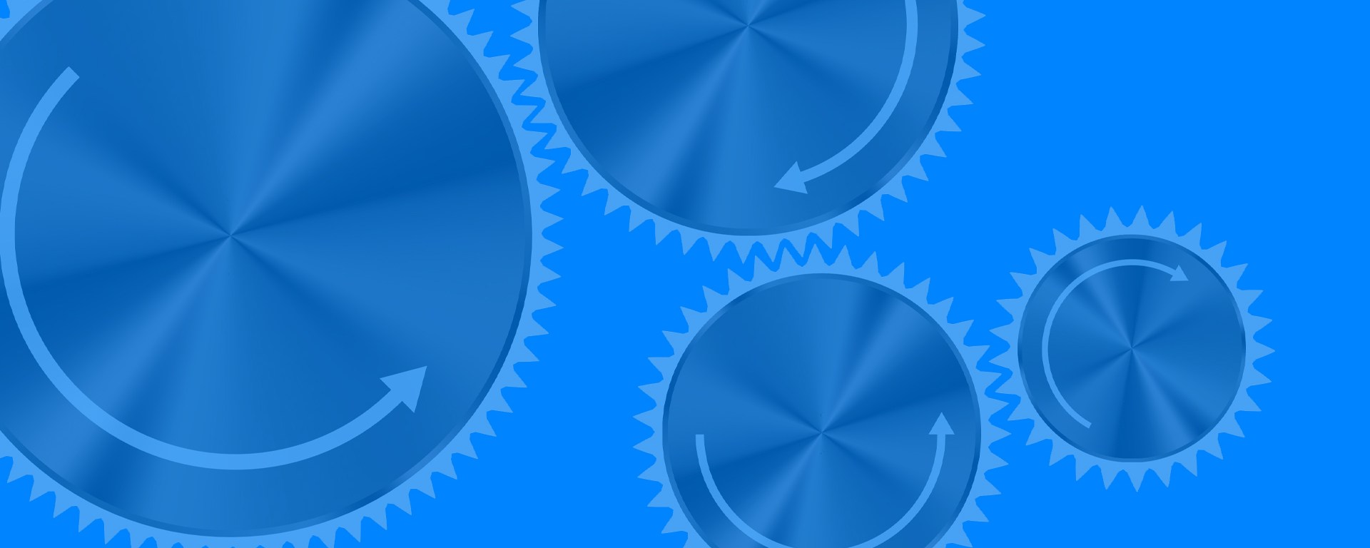 HFPG Gears_2.1.16
