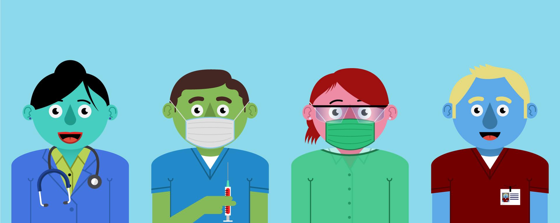 Health-Care_BlogHeader