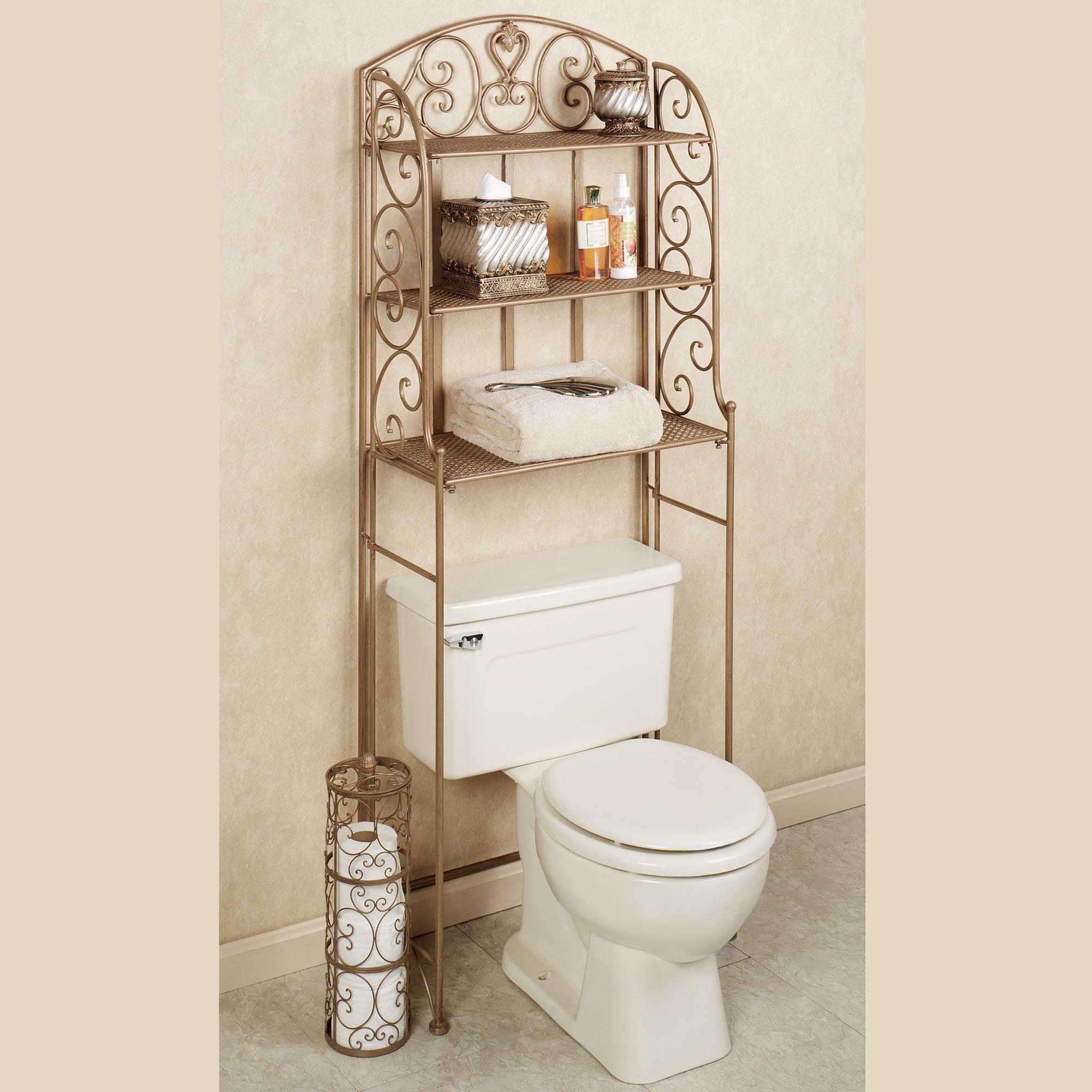 Smartly A Bathroom Space Saver Goodworksfurniture Bathroom Space Savers Lowes Bathroom Space Saving Storage Bathroom Space Saver Aldabella Space Saver Satin Click To Expandlcvltqz How To Make Most houzz 01 Bathroom Space Savers