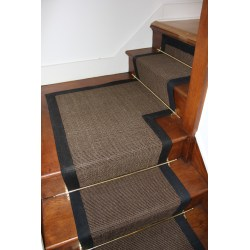 Small Crop Of Best Carpet For Stairs