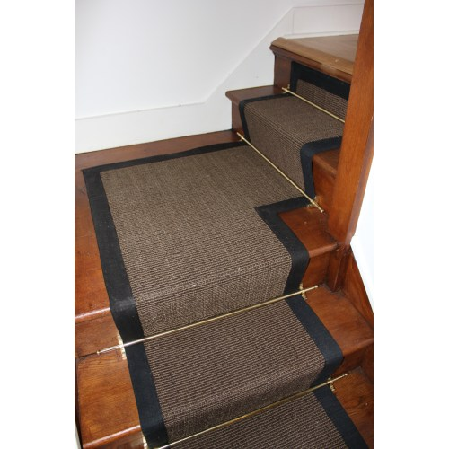 Medium Crop Of Best Carpet For Stairs
