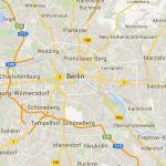Google Maps 7.0 Offline Speicher