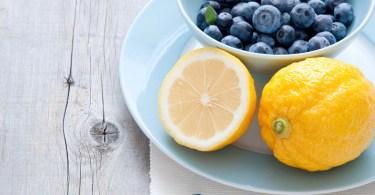 6970460-lemons-citrus-berries-blueberries