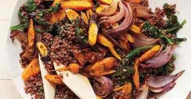 carrots-spinach-red-quinoa-130-d111399_vert