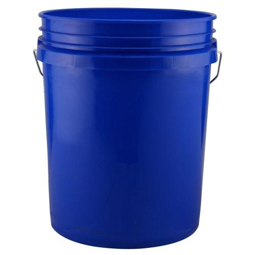 Medium Crop Of 5 Gallon Bucket Mouse Trap