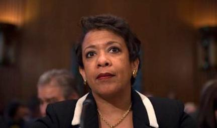 Lying to FBI Is Illegal; How About the FBI Lying to Us?
