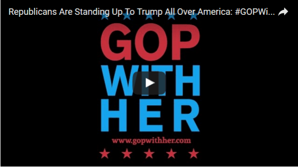 gopwithher-video