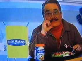 La pauta de mayonesa que fue (y la que pudo haber sido)