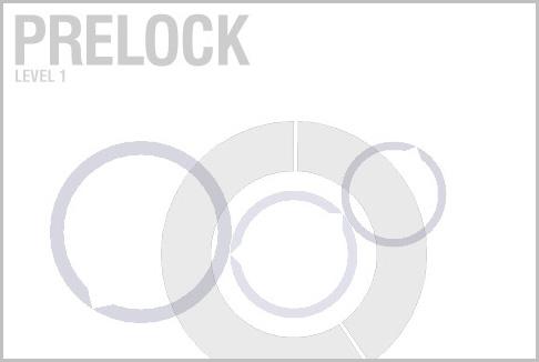 "Screenshot de ""Prelock"""