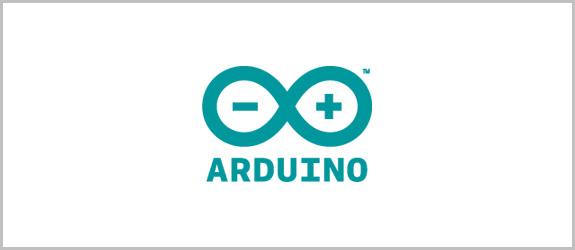 Arduino, el documental