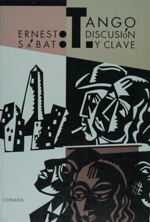 2011 y un libro por semana, capítulo 3