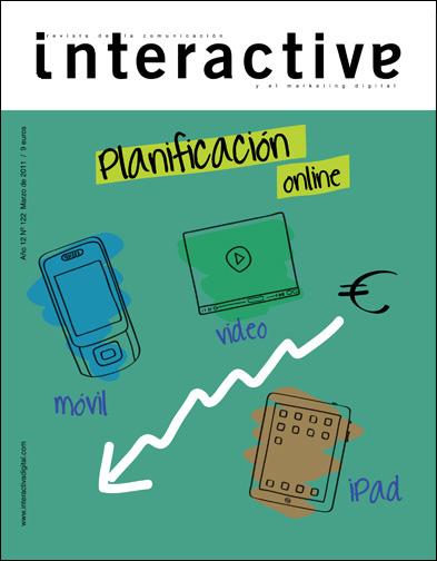 Desparramado e interactivo, capítulo 19