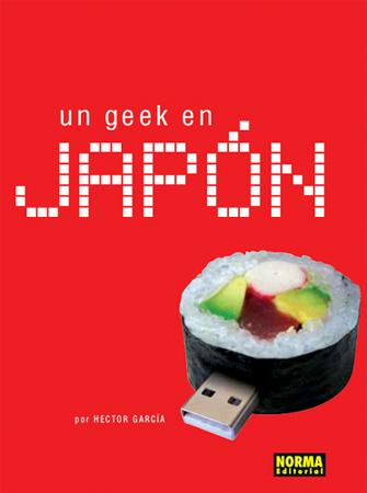 2011 y un libro por semana, capítulo 7