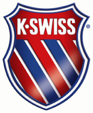 K-Swiss en electroshocks