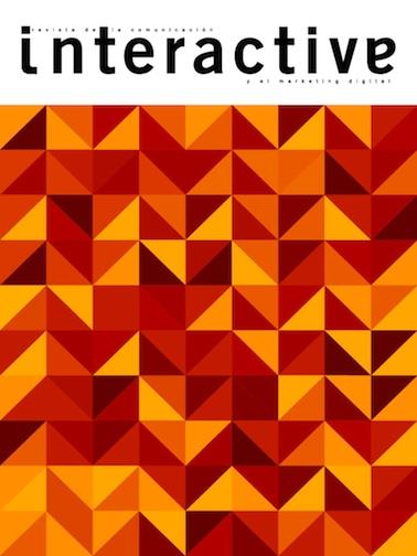 Portada Interactiva Digital Noviembre 2013