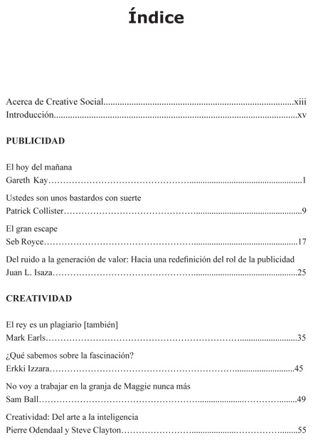 "Índice libro ""Hacker Maker Teacher Thief"" (1)"