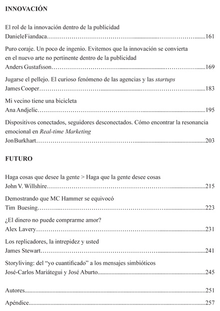 "Índice libro ""Hacker Maker Teacher Thief"" (4)"
