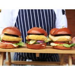 Small Crop Of Gordon Ramsay Burger Recipe
