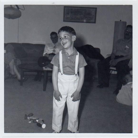 June '61