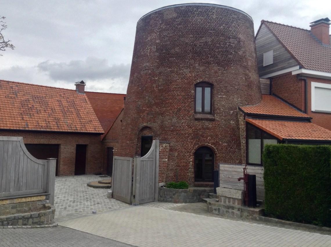Thielt, Belgium