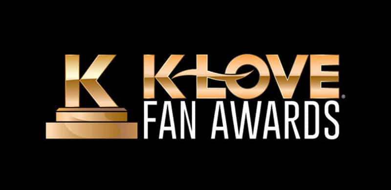 k-love-awards