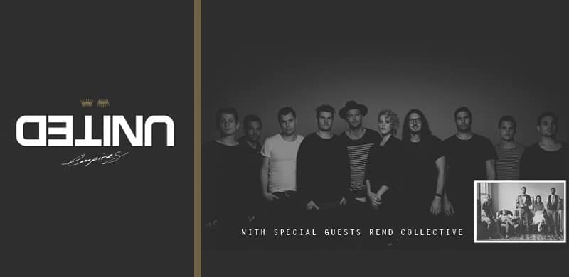Hillsong United will be leading us in worship this June 2, 2011 at the ...