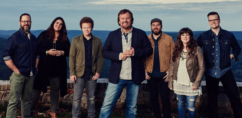casting-crowns-new-album